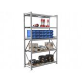 Rack 250 MS Pro/150x60/5